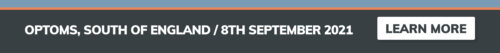 SM Events Button Optom South